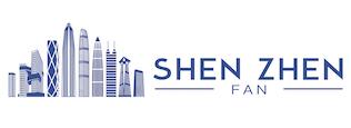 日本人のための深セン情報サイト|| Shenzhenfan ||